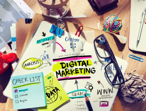 5 Ways to Optimize Your Digital Content in 2020